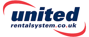 Alltruck  united rental system registration