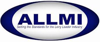 Alltruck allmi registration