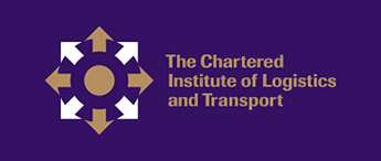 Alltruck chartered institute registration