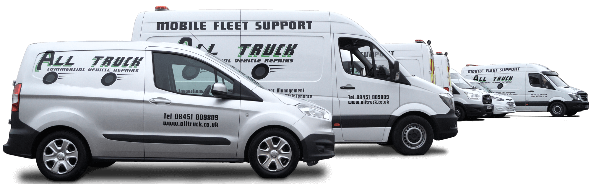 Alltruck commercial repairers mobile support cut resized